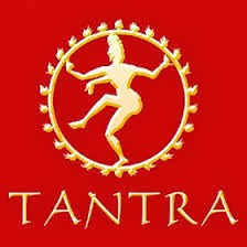Tantra and a simple practice for Valentines Day