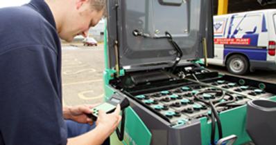 subpage-servicio-mantenimiento.png