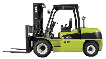 clark diesel 5000 lbs.jpg