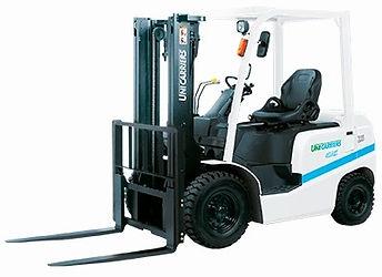 unicarrier diesel 5000 lbs.jpg