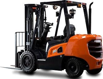 doosal diesel 5000 lbs.jpg