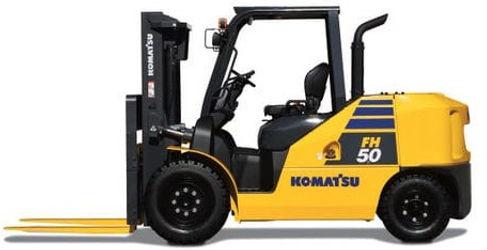 komatsu diesel 5000 lbs.jpg