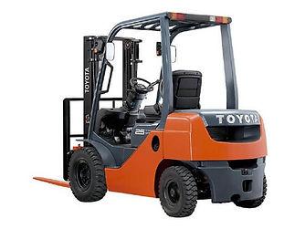 toyota diesel 5000 lbs.jpg