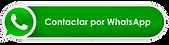 enviar-whatsapp-a-jaimebravo.png