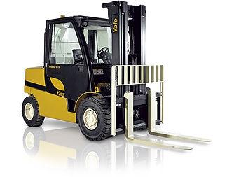 yale diesel 5000 lbs.jpg