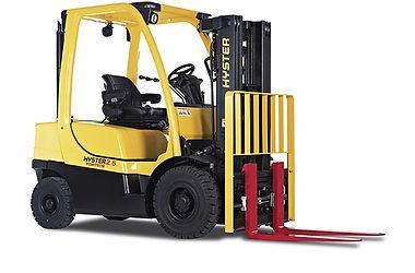 hyster diesel 5000 lbs.jpg