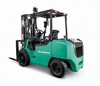 mitsubishi diesel 5000 lbs.jpg