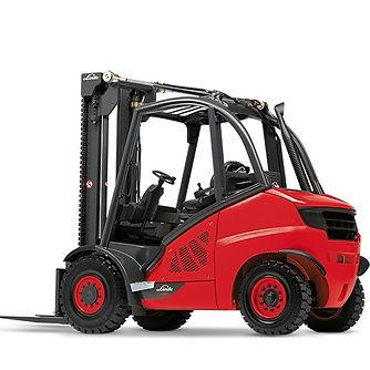 linde diesel 5000 lbs.jpg