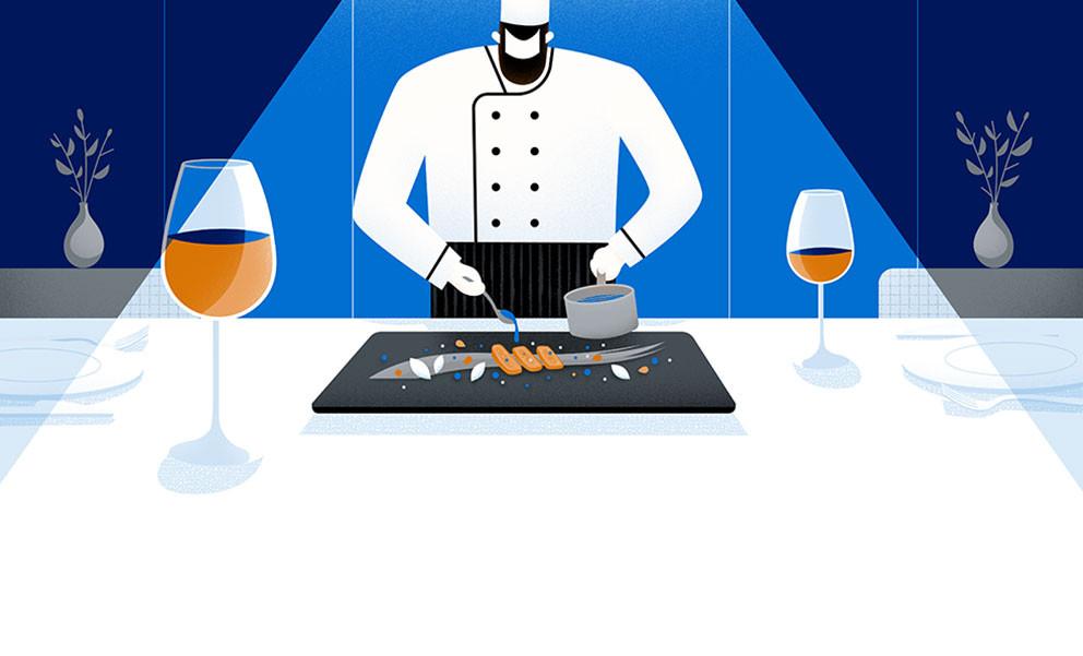chef1_HOME.jpg