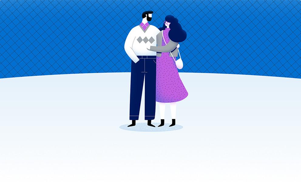 couple_HOME.jpg