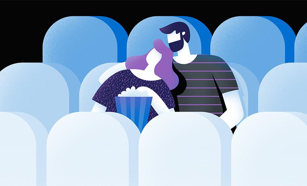 cinema2_HOME.jpg