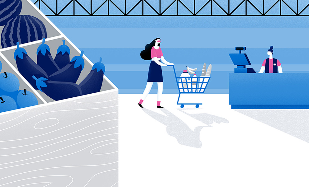 shopping supermarket_HOME.jpg