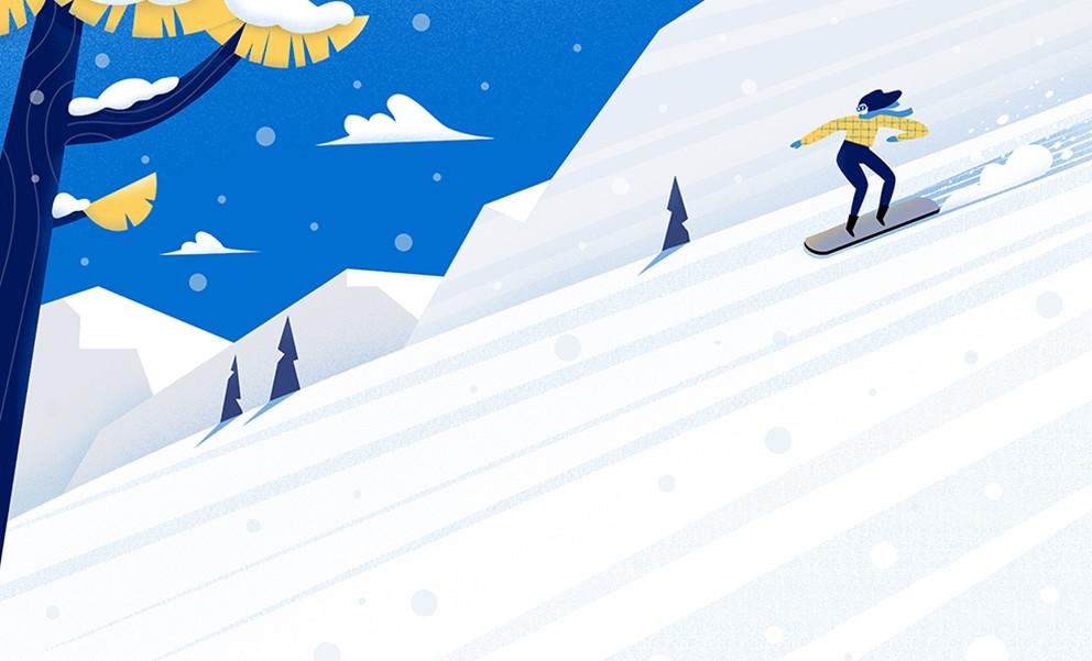 ski_HOME.jpg