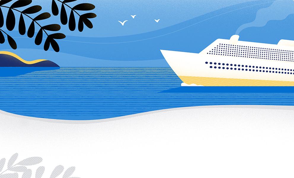 cruise_HOME.jpg