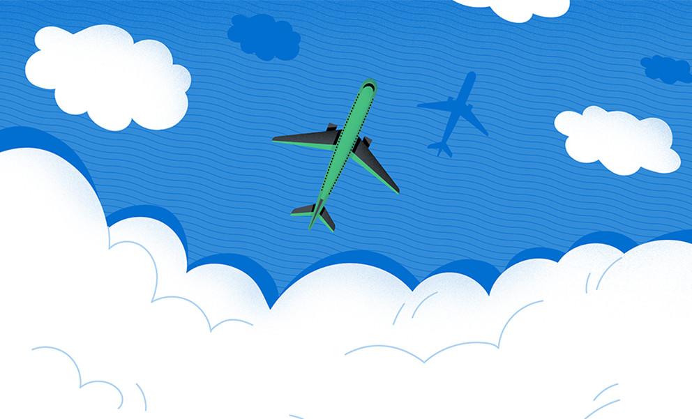 flight1_HOME.jpg