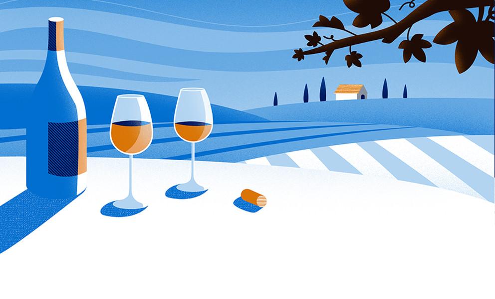 winery__HOME.jpg
