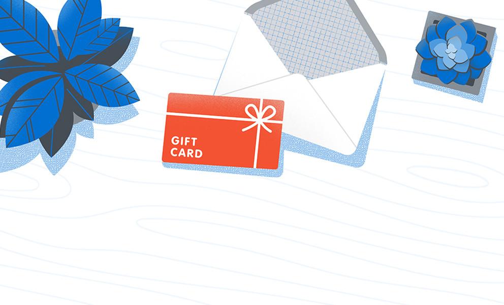 giftcard_HOME.jpg