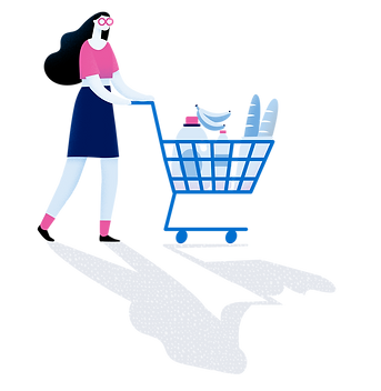 amex-icon-shopping.png