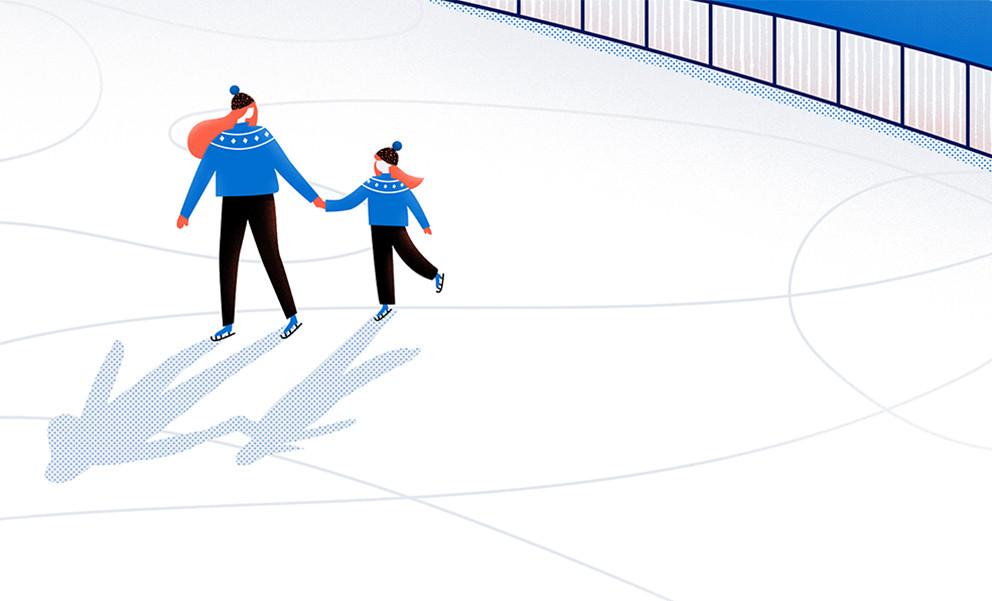 iceskating_HOME.jpg