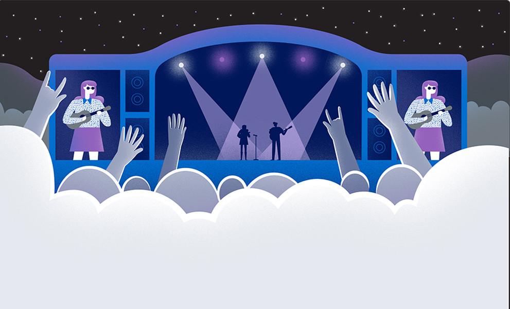 music festival_HOME.jpg