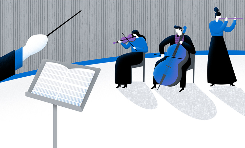 philharmonic__HOME.jpg