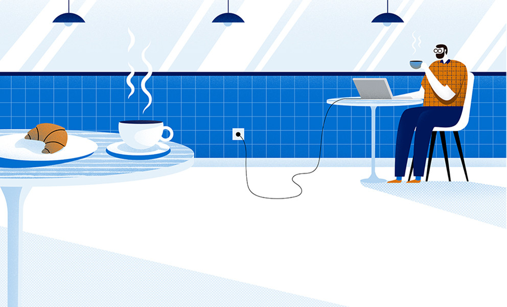 coffee shop1_HOME.jpg
