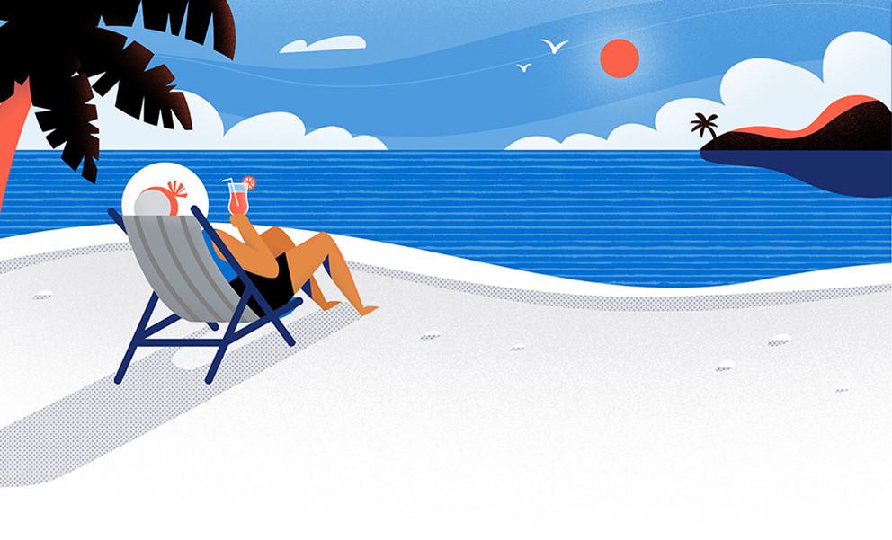 beach_HOME.jpg