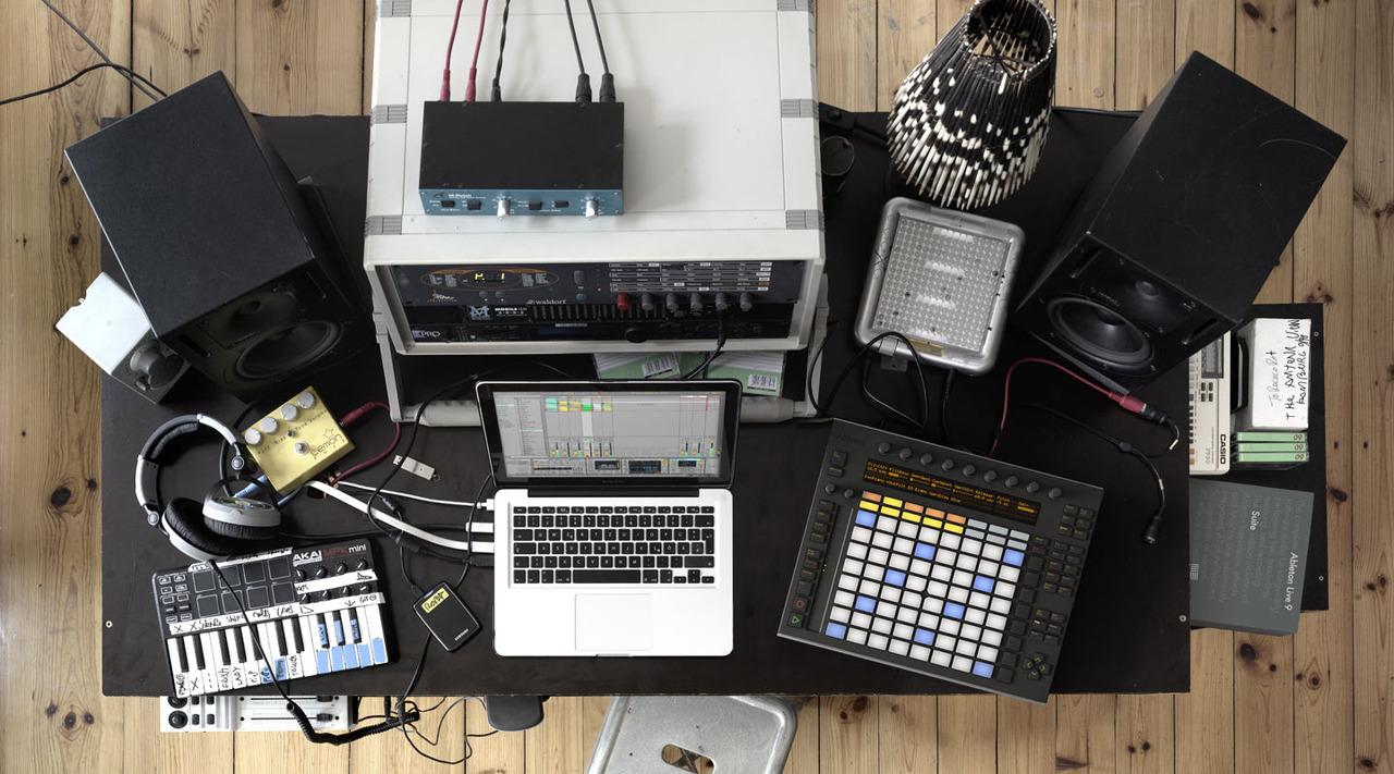 Ableton-Live-9