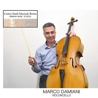 MARCO DAMIANI STAMPA A5.jpg