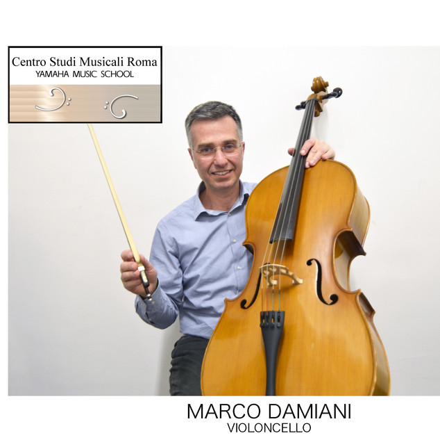 MARCO DAMIANI STAMPA A5.jpg