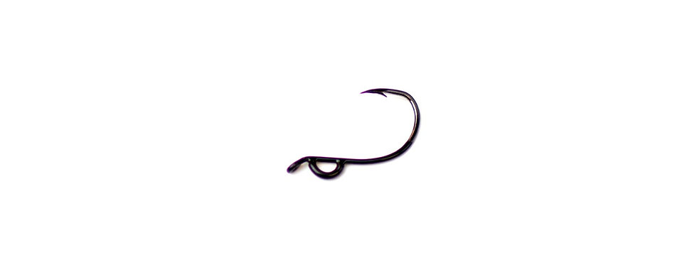 Randy's Rigs Special Hooks