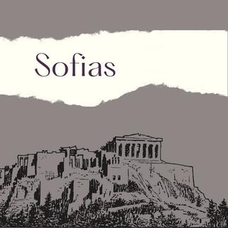 Sofias: história da Filosofia aplicada aos estudos informacionais