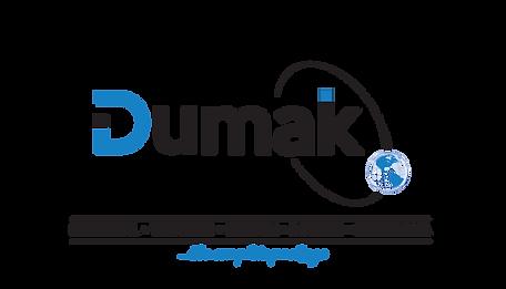 Dumak_Intl_email.png