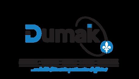 Dumak_Qc_email (1).png