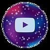 logo-YouTube-icon-modern-social-media-Co