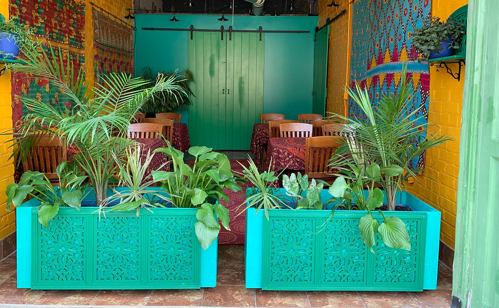 Garden Room from sidewalk.jpg
