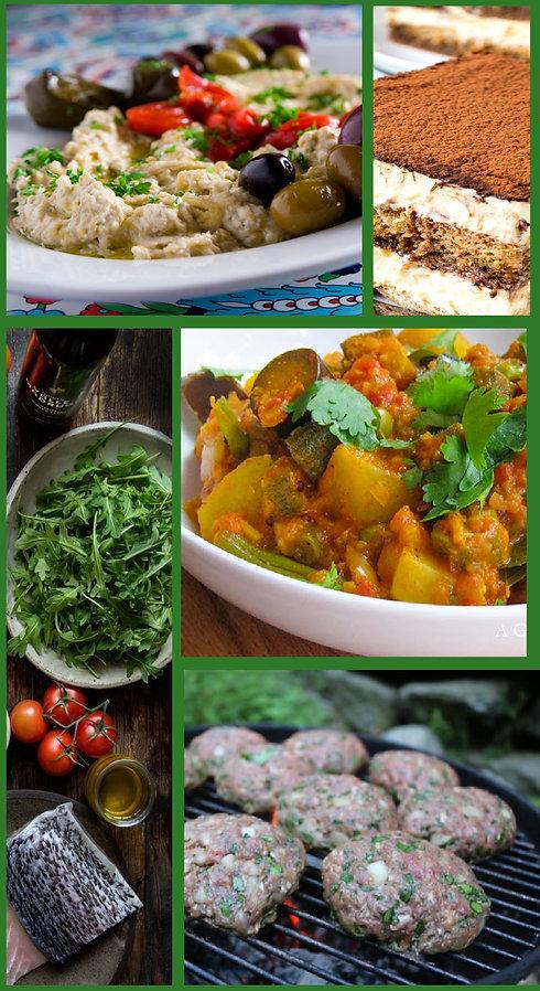 menu collage 5-14.jpg