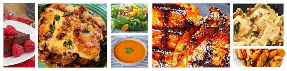 Oct 27 specials collage.jpg