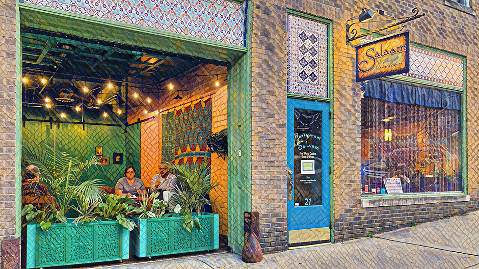 salaam front with garden room mosaic.jpg
