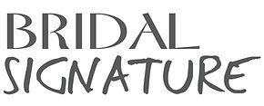 Bridal Signature_logo.jpg