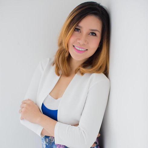 Alena_profile.jpg