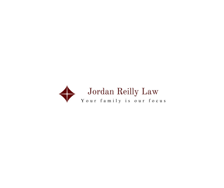 Jordan Reilly Law  Your family is our focus