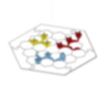 Web_OpenSource_Plantilla_Katan 0.4-1.png