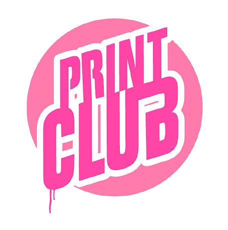 PRINT CLUB LOGO STAMP-02-B.png