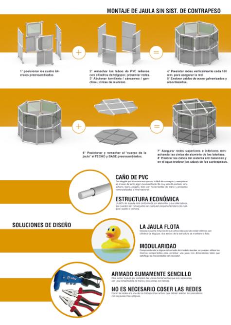 Web_Jaula de pesca-02.png