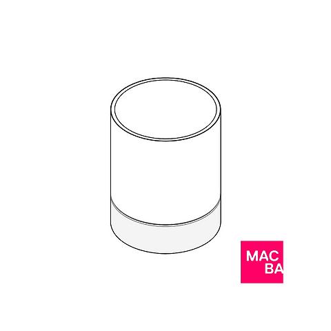 Web_Guido Gentile_OS_2021_MACBA.png