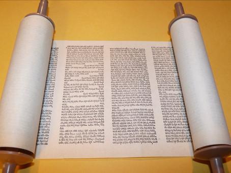 Biblical Commentaries