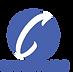 Logo Crossroads Blue.png