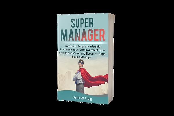 Super Manager.png