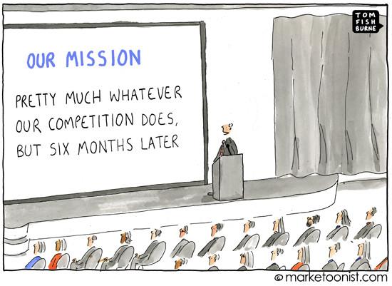 https://marketoonist.com/2012/07/our-mission.html